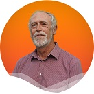 Harry Donkers (PhD)