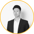 Founder & CEO in AIR WALLET ICO - 1