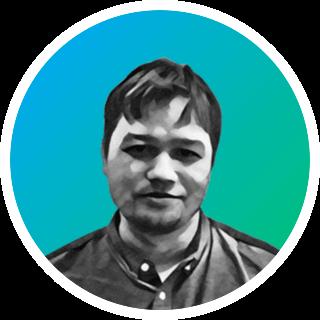 CTO, Developer, Billion Co-Founder in Billion (BLLN) - 3