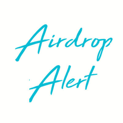 The largest Airdrops platform since 2017. in Cresio (CRES) ICO - 12