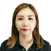 Deputy Managing Director, Co-founder in CryptoProfile (CP) ICO - 2