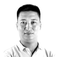 Singaporean Community manager|Singapore in StableCoins by Platinum Q DAO Engineering (Q DAO) - 8
