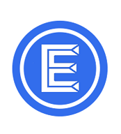 Concept and Marketing Advisor in EzCash (EZE) - 9