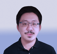Co-founder & Chief Scientist in FargoCash (FRGS) ICO - 2