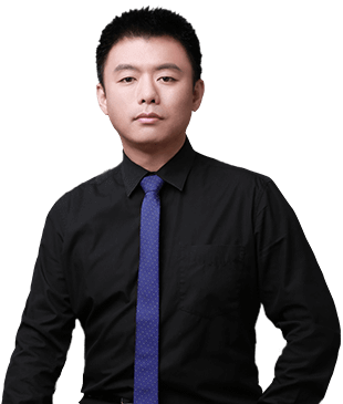 Co-founder & CTO di GoWithMi - 2