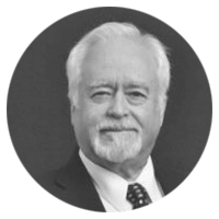 W. TERRY HOWELL, ED.D.