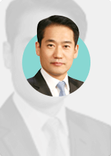 ceo of investment company in Qcity ICO - 18