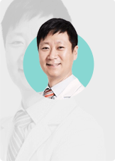 Doctor in Qcity ICO - 17