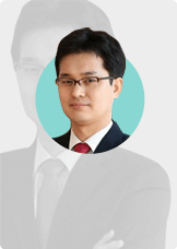 Patent Attorney in Qcity ICO - 15
