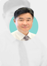 Consulting CEO in Qcity ICO - 22