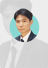 CEO in Qcity ICO - 1