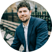 Former digital director for the Obama White House in Storecoin (STORE) ICO - 11
