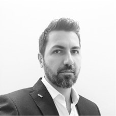 Founder and CEO in Streamex (STE) ICO - 1