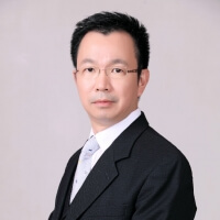 FINTECH & ICO LAWYER in VRExplosion (VRE) - 4