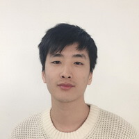 Marketing Director in Coinchase ICO - 5