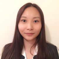 Community Director in Coinchase ICO - 9