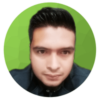 Co-Founder & CEO in Greencoin (GNC) ICO - 2